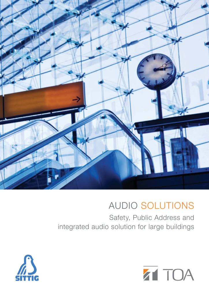 Sittig_TOA_Audio-Solutions-large-buildings_120321-double-opt_1