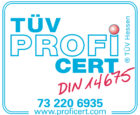 tuev_profi_cert_master_warenzeichen_v20140203